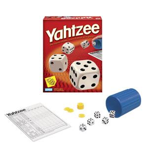 2016-10-11-yathzee