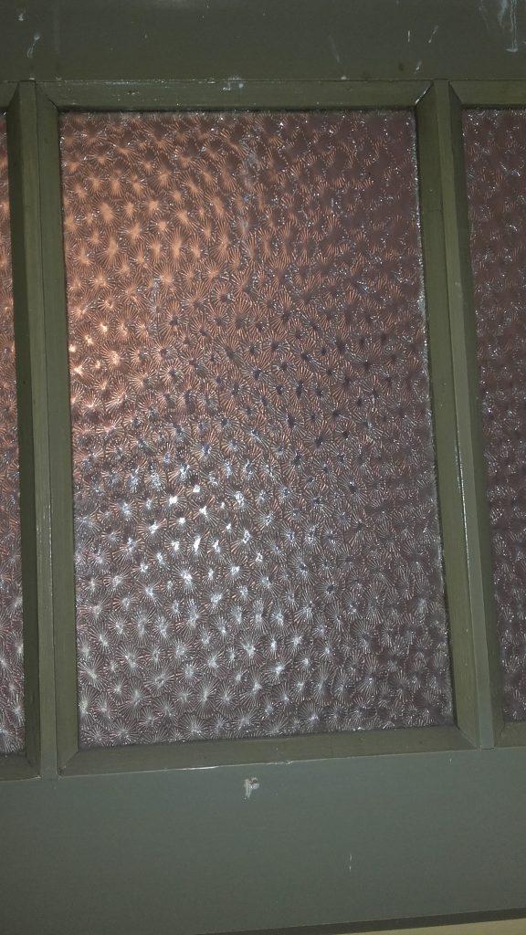 paneeldeuren opknappen