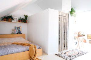 Grote Ikea Inloopkast : Drie favoriete ikea hacks in huis thuisleven