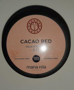 Maria Nila, Vegan, 100% natuurlijke haarverzorging