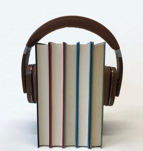 gratis luisterboeken