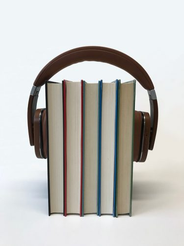 gratis luisterboeken met luisterbieb