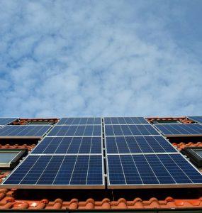 huis verduurzamen kosten zonnepanelen