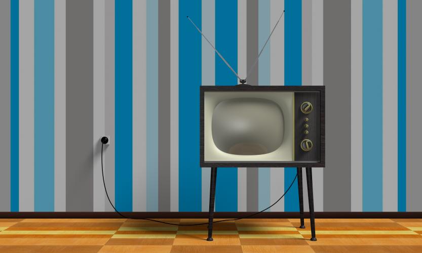 internet - tv