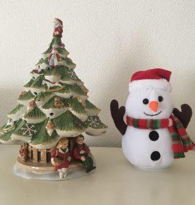 Kerstmis, Kerst, advent, cadeau