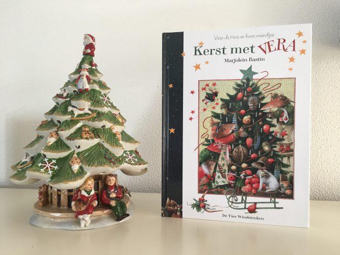 Kerst met Vera