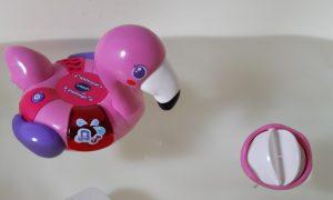 Flamingo Vtech