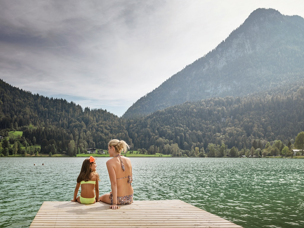 Thiersee©lolin