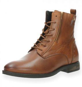Stevige winter schoenen