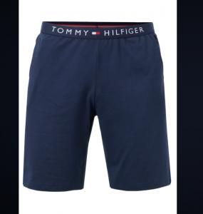 Comfortabel ondergoed van Tommy Hilfiger