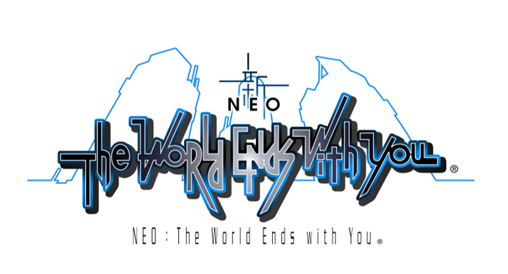 NEO: THE WORLD ENDS WITH YOU