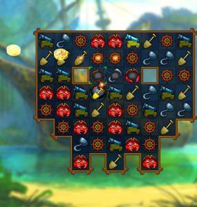 Super Puzzle Pack voor onbeperkt puzzelplezier (Nintendo Switch)