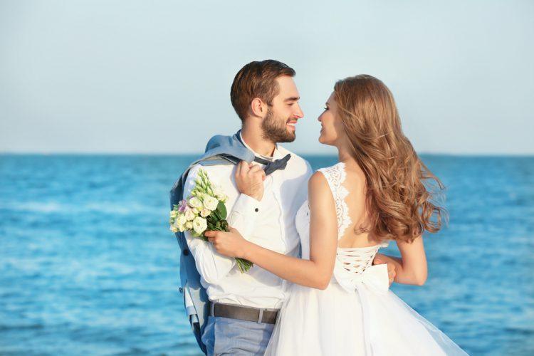 weddingdeal