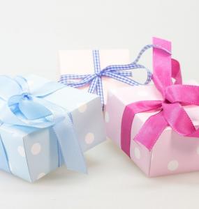 Altijd-goed cadeaus