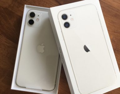 Iphone 11 hoesje