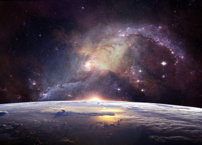 Vragen over hemel en aarde