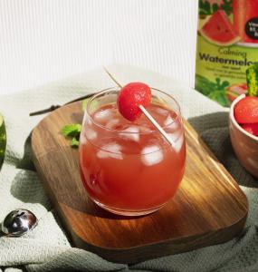 Watermeloendag