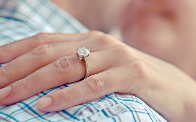 Gedenkteken asdiamant